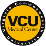Medical-College-of-Virginia-150x150
